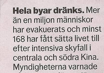 Svensk Dansk Oversaettelse Oresunds Oversattningsbyras Blog Om Svensk Dansk Oversaettelse Sprog Og Kultur Sida 17