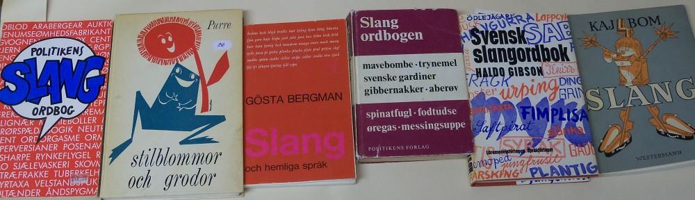 Svensk Dansk Ordbog Svensk Dansk Oversaettelse