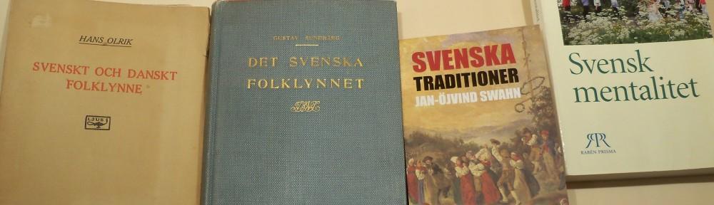oversættelse dansk til svensk