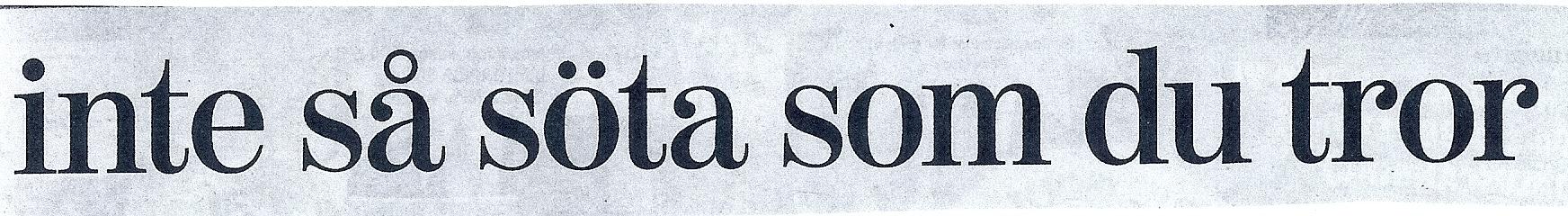 rig mand gamle danske ord betydning